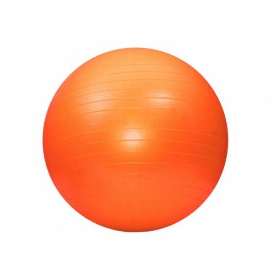 Spartan gimnasztikai labda 85 cm