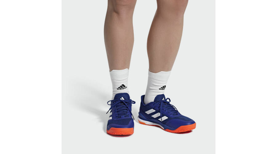 bdd8731163 kézilabda teremcipő adidas