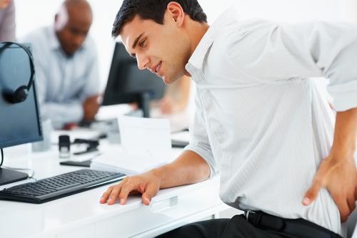 nyakfajas nyaktorna hatfajas hattorna gerinctorna irodai munka stress stresz